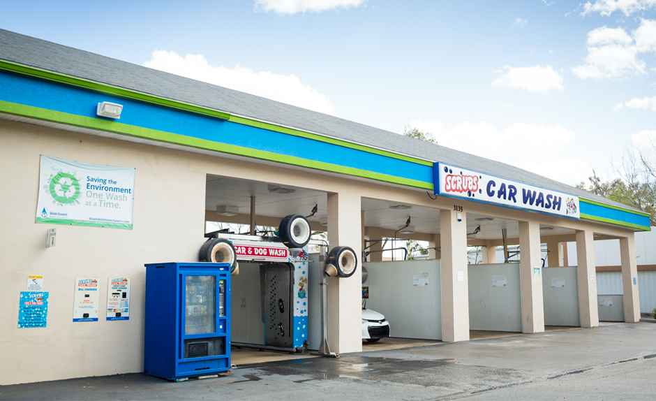 Home scrubs recognized by the southeastern car wash association as solutioingenieria Image collections
